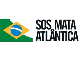 s-o-s-mata-atlantica-parceiros