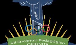VII ENCONTRO PEDAGÓGICO ORIONITA